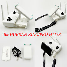 Drone Remote Control Tablet Bracket Phone Clip Holder for HUBSAN ZINO/PRO H117S
