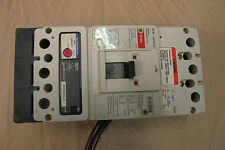 EATON / CUTLER-HAMMER KD3400F with (KES3400LS)