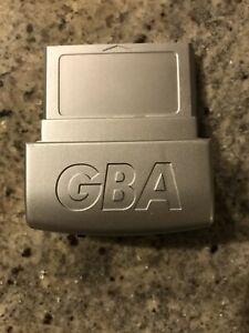 Action Replay Max Duo Nintendo Game Boy Advance GBA SP DS Lite TESTED WORKS RARE