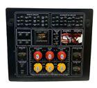Sea Fox Boats 288 / 328 Commander Main Switch Panel / Harness SFX-005-A