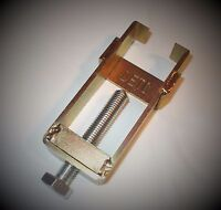 outil arrache extracteur de roulement solex coté allumage velosolex