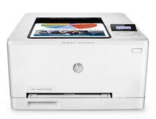 HP LaserJet pro M252n Color