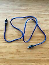 Monster Cable Interlink Light Speed 100 Digital Fiber Optic Audio 1m/3.3'