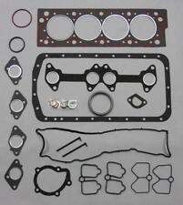 Engine Gasket Set for Citroen Xantia Xsara -NEW- #974