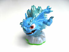 *WARNADO* SKYLANDERS SPYRO'S ADVENTURE GIANTS, SWAP FORCE & TRAP TEAM FIGURE