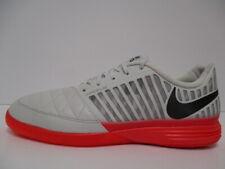 Nike Lunar Gato II IC Indoor Court Football Trainers Mens UK 10 EUR 45 *4295