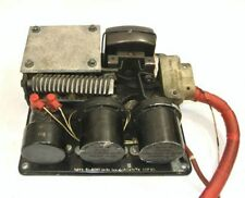Rotax Aircraft Parts