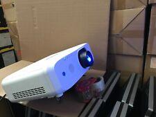 Panasonic PT-FZ570 4.500 Ansi Lumen projector