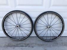 Spinergy Spox wheelchair wheels Titanium Handrims Quickie, Tilite,Invacare
