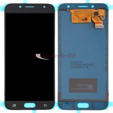 Display LCD + Touch Screen Samsung Galaxy J7 2017 J730 SM-J730F/ds Schermo Vetro