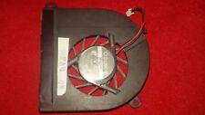hp dv6000 ventirad/ventilateur