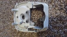 JIFFY LITE MODEL 50 T ICE AUGER HOUSING / COVER