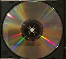 Pick From List: Music CD's Compact Discs 200+ Titles (New titles in July At Top)