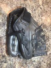 Mizuno Mmx 122P Right Hand Throw Glove 12 Inch