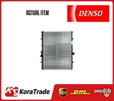 DENSO BRAND NEW ENGINE COOLING WATER RADIATOR DRM21057