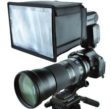 Strobo multiplier di partenza per Nikon Speedlight sb900, sb910