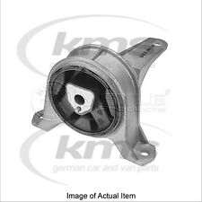 New Genuine MEYLE Engine Mounting 614 568 0005 Top German Quality