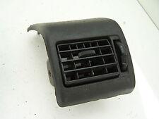 VW Polo Coupé (1991-1994) Derecho de ventilación de aire