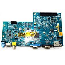 Placa Base Motherboard Proyector Acer X1230PK - 55.K030Q.001 Nuevo
