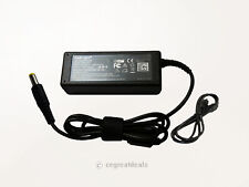 12V AC Power Adapter For Braven BRV-BLADE Bluetooth Speaker BRVBLADE BRVBLADEBLK