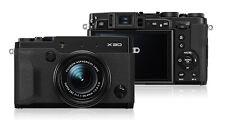 Fujifilm FinePix X Series