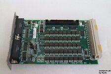 Zygo 8020-1513-01 Rev.C 2 Channel Isolation Board