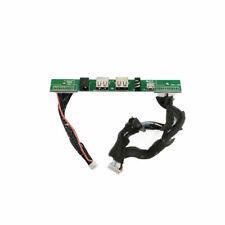 JBL Xtreme Portable Bluetooth Speaker Charger Port Board Audio Jack - Parts