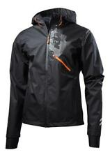 KTM GIACCA IMPERMEABILE PURE JACKET 2019 SIZE L 3PW1951304