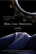 Mona Lisa Awakening (Monere: Children of the Moon, Book 1) by Sunny