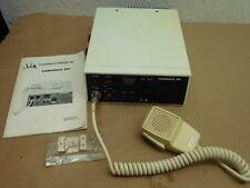 Fisherman 500 Marine Radio Vhf Radio 1 watt / 25 watt Transmitter