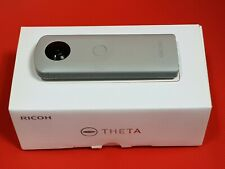 Ricoh Theta SC 360 Degree Camera - Beige