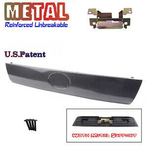 DS11E0 Liftgate Trunk Hatch Handle Lid Garnish Panel Cover For Scion tC 1E0 Gray