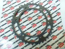 Couronne de transmission moto Aprilia 650 Pegaso 1993 - 1996 AP8107048 Neuf