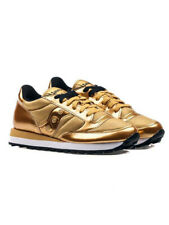 SAUCONY 1044-595 ROSE/GOLD