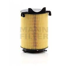 Mann Filter Luftfilter VW C14130  MANN-FILTER C 14 130