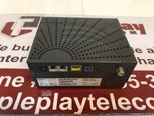 Scientific Atlanta/Cisco DPC2203C VOIP Cable Modem P/N 4013088 **MODEM ONLY**