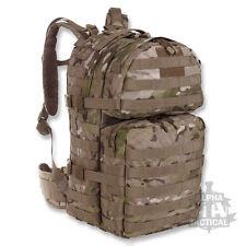 MOLLE Assault Patrol Pack 40l LITRI giorno Militare Zaino Zaino MTP MULTICAM