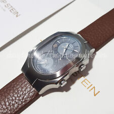Philip Stein Swiss Signature Large Watch » 200-SDG-CBR iloveporkie COD PAYPAL