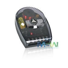 JL AUDIO C5-650-XO 2-WAY PASSIVE CROSSOVER NETWORK BOX FOR C5-650cw & C5-075ct