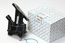 VACUUM PUMP 724808000 PIERBURG 93BB2A451AB 1119420 FORD 1.8 D TD MONDEO FIESTA