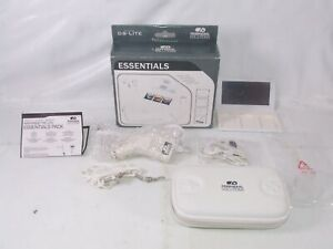 Nintendo Essentials Pack For Use With DS Lite Complete & Boxed