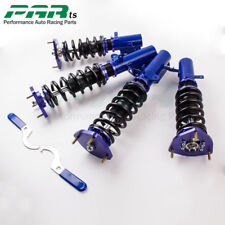 Coilovers Strut for Toyota Corolla Levin AE90 AE92 AE100 AE101 AE111 1988-1999