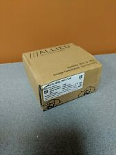 Allied Vision Technologies Mako G-125C IRC POE Industrial Machine Vision New!