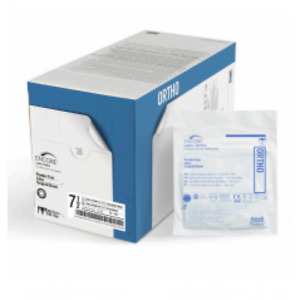 Ansel 5788003 Encore Orthopaedic Sz 7 Latex Powder Free Surgical Gloves 200/Case