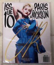 CR FASHION BOOK Spr Sum 2017 Sexy PARIS JACKSON + Extra MEN'S BOOK Issue4 HALIMA