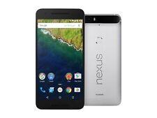 Huawei Google Nexus 6P H1511 Factory Unlocked Smartphone -- Gold
