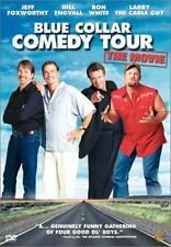 Blue Collar Comedy Tour - The Movie DVD