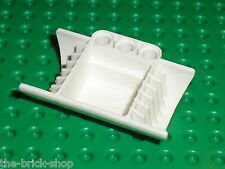 Carenage LEGO TECHNIC White panel fairing ref 61069 / Set 7644 5979 8864 ...