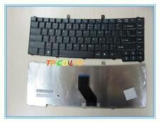 NEW For Acer Extensa 4420 4230 4420 4620 4630 5220 5420 5620 Keyboard Black US