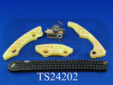 Preferred Components TS24202 Bal Shaft Chain Kit for Buick Chevy 2.0 2.2 2.4